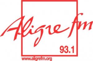 Logo-Radio-Aligre