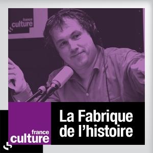 Logo-Nouvelle-fabrique-histoire