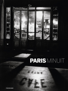Couverture-Paris-minuit