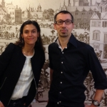 Julie-Assouly-Emmanuel-Taieb