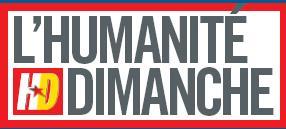 logo -Humanite