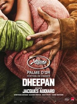 Taieb-Dheepan-affiche