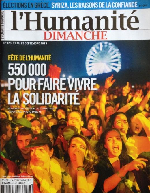Taieb-Humanite-dimanche