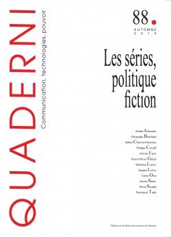 Emmanuel-Taieb-Couverture-Quaderni-88