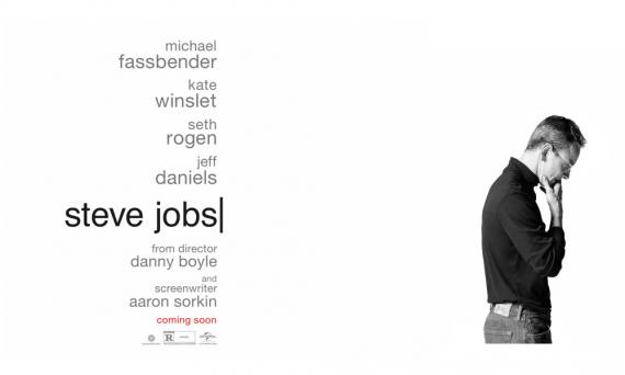 affiche-steve-jobs-danny-boyle