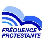 logo frequence protestante