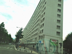 immeuble-grands-boulevards-2
