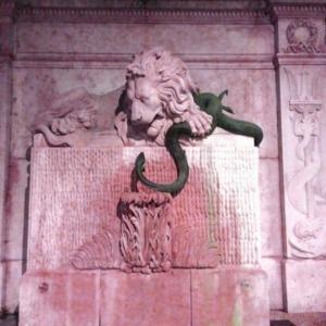 lion-isere