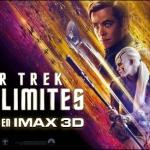 affiche-Star-Trek-Beyond-imax