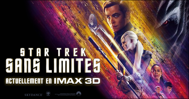 affiche-Star-Trek-Beyond-imax