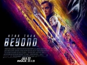 poster-star-trek-beyond