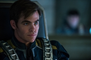 Chris-Pine-Star-Trek-Beyond