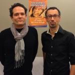 Gregoire-Kauffmann-Emmanuel-Taieb