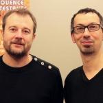 Florent-Guenard-Emmanuel-Taieb