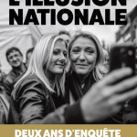 couverture-illusion-nationale