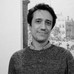 Jérôme Momcilovic