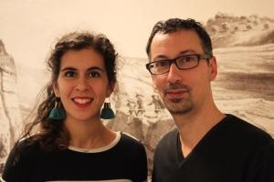 Manon-Nour-Tannous-Emmanuel-Taieb