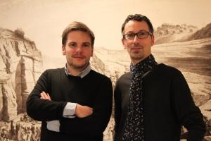 Romain-Badouard-Emmanuel-Taieb