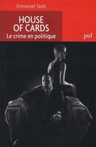 Couv-House-fo-Cards-Crime-en-politique