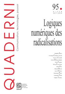 Quaderni-95