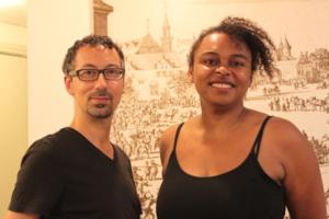 Emmanuel-Taieb-Audrey-Celestine