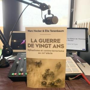 Marc-Hecker-Emmanuel-Taieb