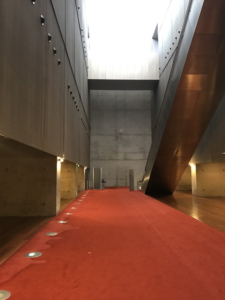 BNF-couloirs