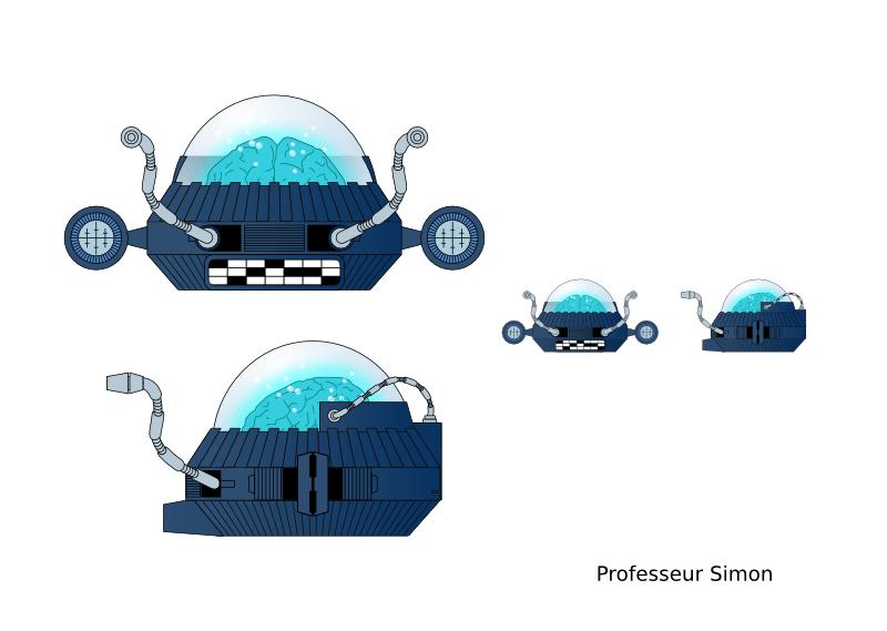 professeur-simon
